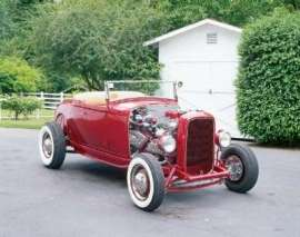 mcgowan-brothers-roadster-hot-rod-1