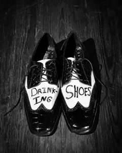 shoe shot #2
