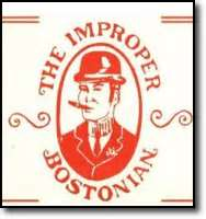 improper bostonian 5