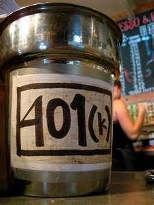 tip jar #6
